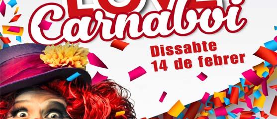 destacats_carnaval15.jpg