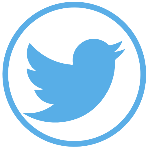 twitter_icon-icons.com_62765.png